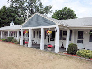 North-Conway-motel-for-sale